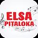 Elsa Pitaloka - Kumpulan Lagu Malaysia Terlengkap by Obaradroid