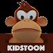KidsToon TV