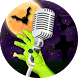 Scary Voice Changer - Horror Sound Modifier by Fun Camera Apps Studio