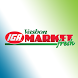 Vashon Market Fresh IGA by iMobile Solutions, Inc.