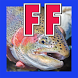 Flyfishing Magazine by Audience Media