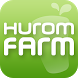 Hurom Farm I Love Juice (我爱原汁) by Calm Island Co.,Ltd.