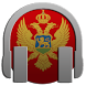 Montenegro Radio Stations by Albasound