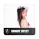Brightness Photo Effect by DaVinci Photo Filters & Effects