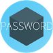 Dalenryder Password Generator by Dalenryder Media
