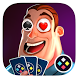 Easy Solitaire - Card Game by External Games