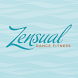 Zensual Dance Fitness by Engage by MINDBODY