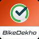Dealer Mart for Bike Managers by Girnar Enterprise Solutions