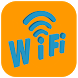 Hacker All Wifi Password Prank by nssigi
