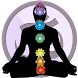 Chakra Test - heal your life by ItalApp
