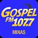 Gospel FM Minas Radio by JSDG Solutions