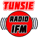 Radio Fm Tunisie en Directe by Molm-Dev