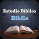Estudio Bíblico de la Biblia by Apps Bíblicas Cristianas Interesantes