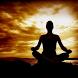 Meditar - Guia de Meditación by macr