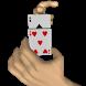 Magic Card Tricks by montysmagic