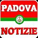 Padova Notizie by Gianne