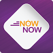 NOWNOW Business App by Contec Technologies