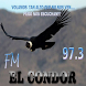 Fm El Cóndor by Que Streaming / Android