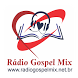 Rádio Gospel Mix by Sete Hosting