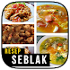 Resep Seblak Endess by Resep Indo45