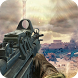Real Combat Commando Strike by ShootApp