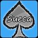 Sueca by João Sampaio