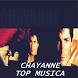 Chayanne Songs & Lyrics