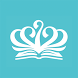 British Int'l School - Chicago by SchoolInfoApp, LLC