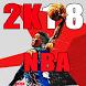 Play NBA 2K18 Mobile tips