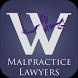 Malpractice Lawyers by Rocket Tier / Big Momma Apps