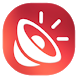 Voice Funny Changer by iDroid App