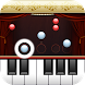 Piano Lesson PianoMan by Yudo inc