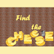 Find the Cheese 2 reloaded by Marco Franke