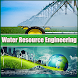 Water Resources Engineering by Engineering Wale Baba