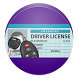 Theory For Driving License by Home cars