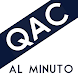 Quilmes Noticias - Futbol de Quilmes de Argentina