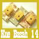Aneka Resep Masak Kue Basah 14 by Hodgepodge