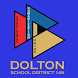 School District 149 by Foundation for Educational Services, Inc.