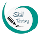 Skill in Software Testing by NetParam Technologies Pvt. Ltd.