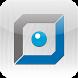 DUEVI Alarm by FDP Software