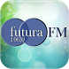 Rádio Futura FM 106,9 by Virtues Media Applications