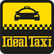 Ideal Taxi by Kokand Developer