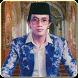 Murottal H. Muammar ZA by JJT Dev