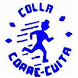 CORRE-CUITA EL JOC 1981-2015 by Jordi Masqué Tell