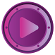 Video Player Lite by Click Media Team