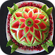 DIY Curving Fruits by Vioz