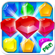 Clash Diamonds by Amazing App Global