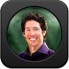 Joel Osteen's Sermons & Quotes by 9jaStar