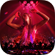 Nightclub by Appsinbox Studios