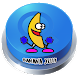 Banana Jelly Button by Audio professionals Sound Effects